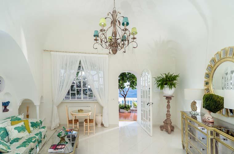 villa-boheme-suite-luna3