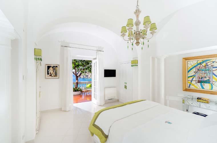 villa-boheme-suite-luna4