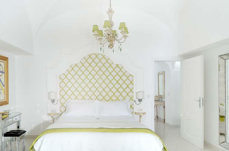 villa-boheme-suite-luna5