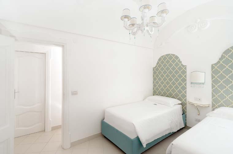 villa-boheme-suite-luna6