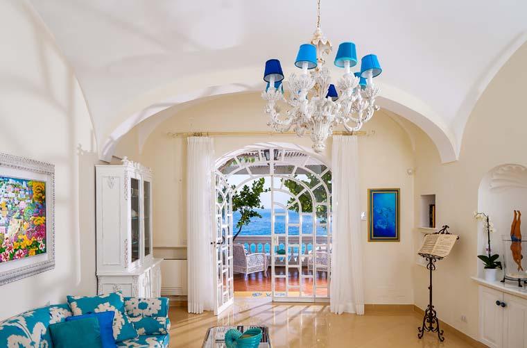 villa-boheme-suite-puccini2