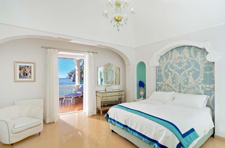 villa-boheme-suite-puccini3