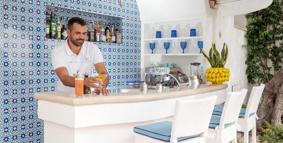 villa-boheme-positano-cocktail-bar