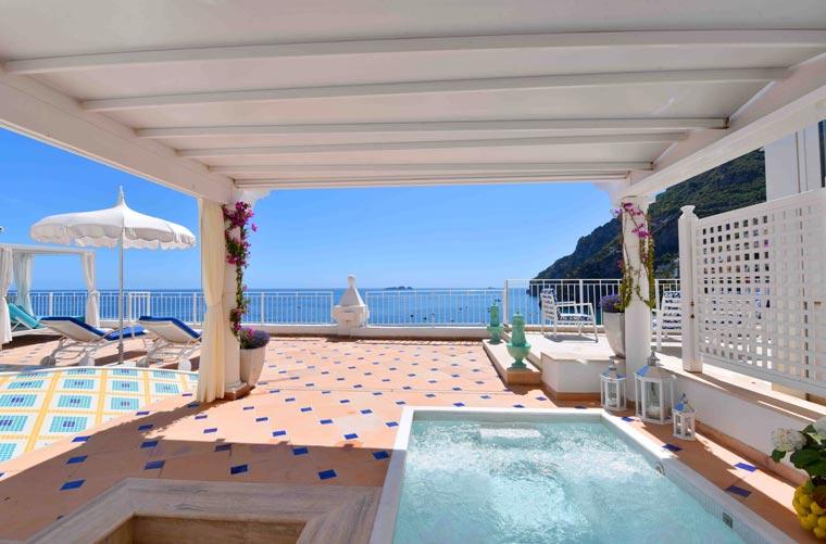 villa-boheme-positano-suite-acquamarine1