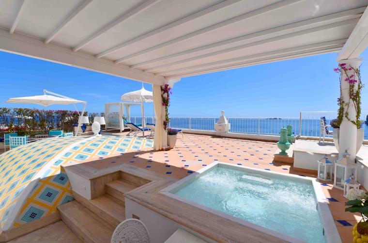 villa-boheme-positano-suite-acquamarine2