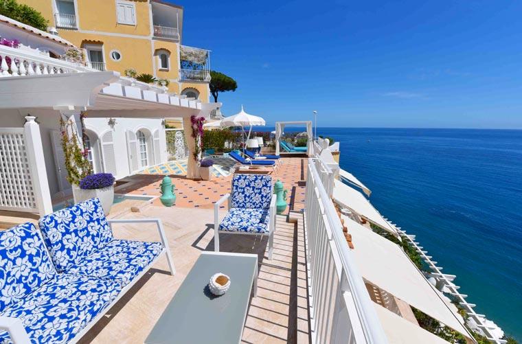 villa-boheme-positano-suite-acquamarine3