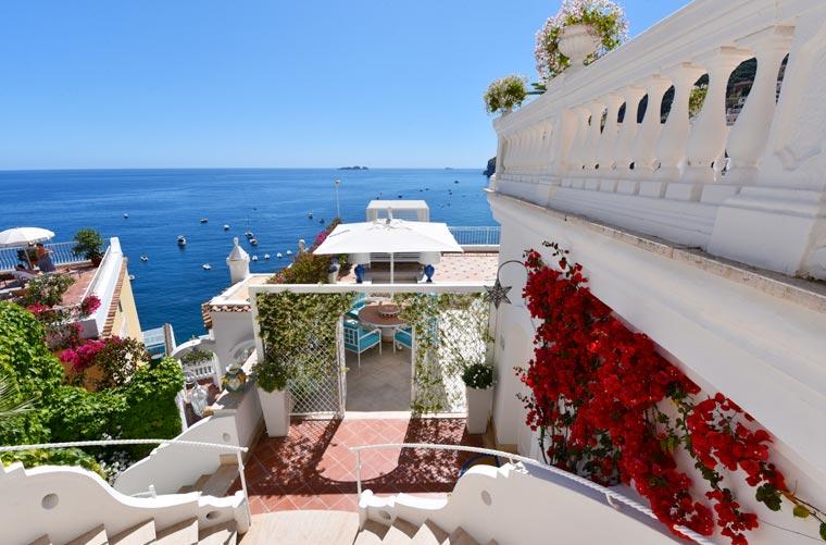 villa-boheme-positano-suite-acquamarine5